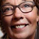 Kirsten Drehn-Knudsen